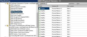 view-ibm-state-pysical-memory